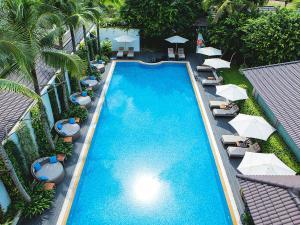 Villa Song Saigon (26 of 68)