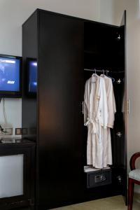 FARS Hotel & Resorts, Szállodák  Dakka - big - 3
