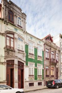Porto Persona Guesthouse (15 of 47)