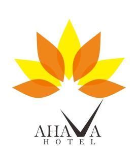 Auberges de jeunesse - Hotel Ahava Magelang