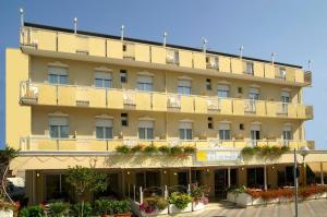 Hotel La Capinera - AbcAlberghi.com
