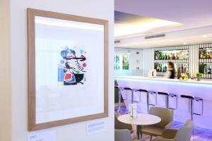 Hotel Joan Miró Museum (7 of 28)