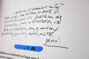 Hotel Joan Miró Museum (19 of 28)