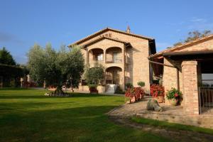 Madonna Della Neve Apartments - AbcAlberghi.com