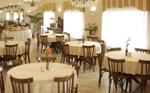Hotel Lancelot (25 of 25)