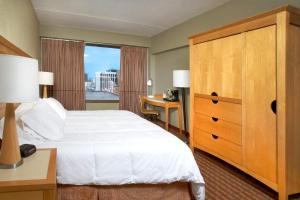 obrázek - The Avalon Hotel and Conference Center