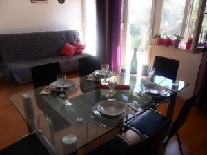 Apartment Nardi - Divulje
