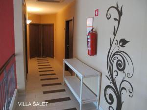 Belvedere Resort Hotels