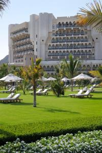 Al Bustan Palace (14 of 67)