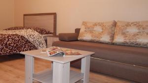 Apartment Natali - Ternovka