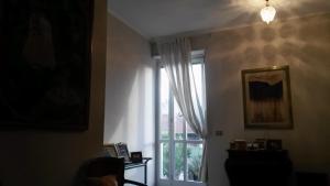 Appartamento Marite' - AbcAlberghi.com