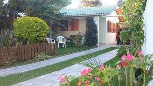 obrázek - Casa Jardim das Bananeiras