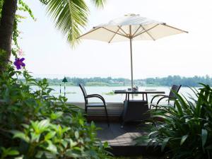 Villa Song Saigon (38 of 68)