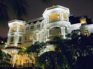 Villa Song Saigon (8 of 68)