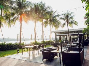 Villa Song Saigon (19 of 68)