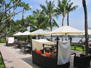 Villa Song Saigon (5 of 68)