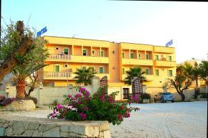 Hotel dei Messapi - Muro Leccese