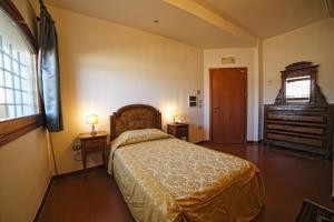 Hotel Luna, Отели  San Felice sul Panaro - big - 57