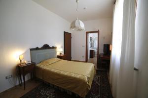 Hotel Luna, Отели  San Felice sul Panaro - big - 91