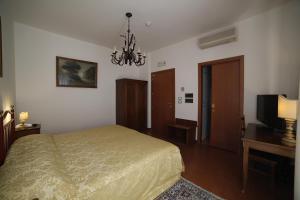 Hotel Luna, Отели  San Felice sul Panaro - big - 88