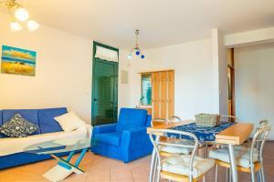 obrázek - Apartment Lokvice 2