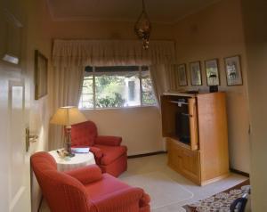 Brevisbrook B&B, Bed & Breakfasts  Pietermaritzburg - big - 21