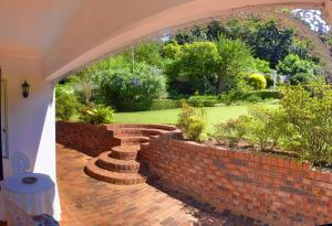 Brevisbrook B&B, Bed & Breakfast  Pietermaritzburg - big - 25