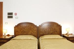 Hotel Luna, Отели  San Felice sul Panaro - big - 81
