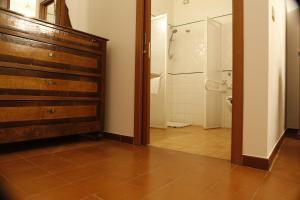 Hotel Luna, Отели  San Felice sul Panaro - big - 83
