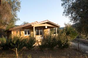 Location gîte, chambres d'hotes Le Relais d'Aguilar dans le département Aude 11