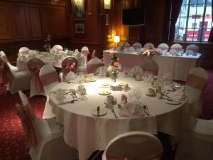 Mercure Hull Royal Hotel (20 of 31)