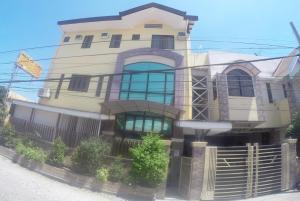 Haus Of Tubo Davao