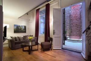 San Telmo Luxury Suites (4 of 63)