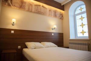 Hotel Bosfor - Nevolino