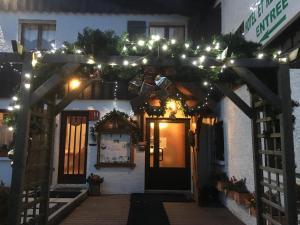 Hotel Restaurant Le Bois du Seigneur