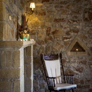 Klymeni Traditional Homes Argolida Greece