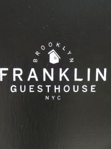 Franklin Guesthouse (9 of 47)