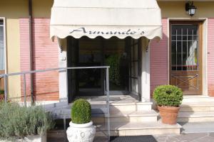 Hotel Armando' s - AbcAlberghi.com