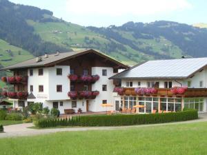 Activ Wellness - Appartement Schermerhof - Hotel - Westendorf