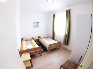 Apartment Majda, Apartmány  Šibenik - big - 20