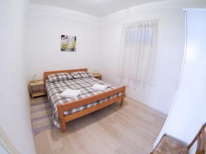 Apartment Majda, Apartmány  Šibenik - big - 22