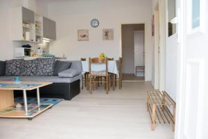 Apartment Majda, Apartmány  Šibenik - big - 16