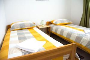 Apartment Majda, Apartmány  Šibenik - big - 21