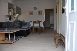 Apartment Majda, Apartmány  Šibenik - big - 13