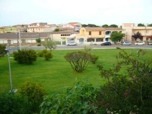 Casa Deledda - AbcAlberghi.com