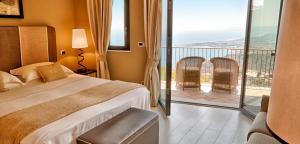 Hotel Villa Ducale (40 of 99)