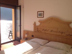 Albergo Mezzolago, Hotels  Mezzolago - big - 19