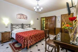 Hotel Collodi Firenze - AbcAlberghi.com
