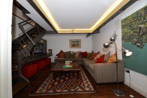 San Telmo Luxury Suites (32 of 63)
