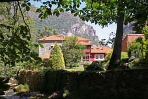 Palacio Flórez-Estrada (40 of 88)